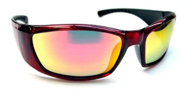 8332RV/P - Polarized