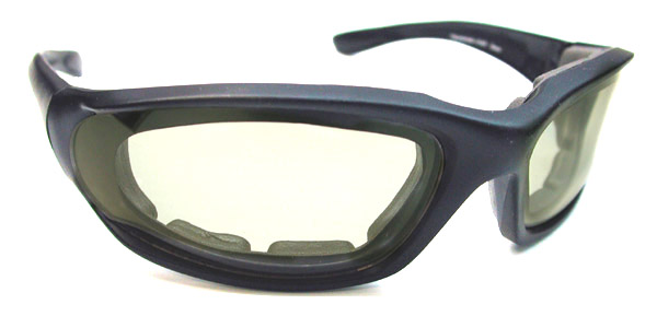 4728SS/PC/BR - Photochromic lens