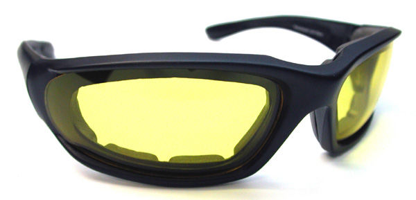 4728SS/PC/ND - Photochromic lens