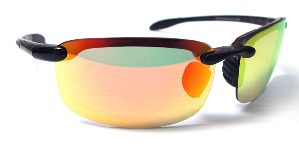 8339RV/P - Polarized