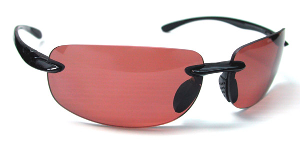 PC471P/RS - Polycarbonate Polarized 2.0mm lens
