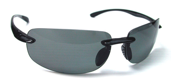 PC471P/SM - Polycarbonate Polarized 2.0mm lens