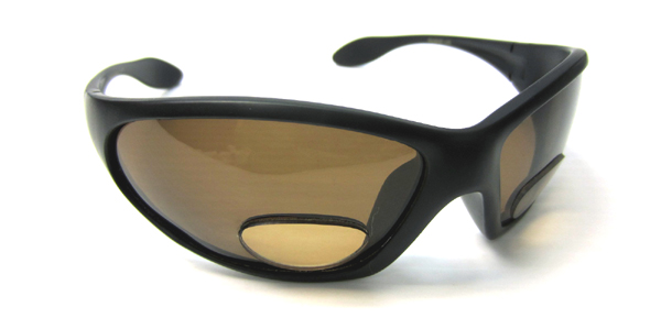 R8149P/BT - Polarized Bifocal Sun Reader
